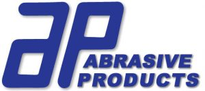 Abrasive Products, LLC